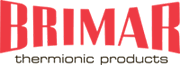 Brimar thermionic products